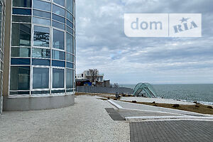 Продається приміщення вільного призначення 153.5 кв. м в 20-поверховій будівлі