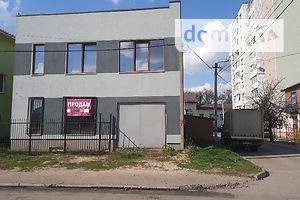 Продається житловий фонд 319 кв.м