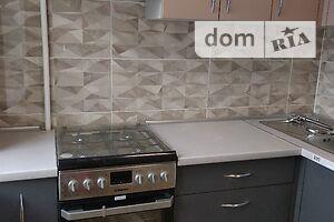 Продается 3-комнатная квартира 62.8 кв. м в Черкассах