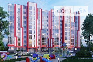 Продажа квартиры, Ровно, р‑н.Ювилейный, Королеваулица, дом 23
