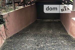 Продається підземний паркінг універсальний на 17.7 кв. м