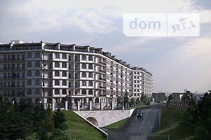 Продается 1-комнатная квартира 28 кв. м в Одессе