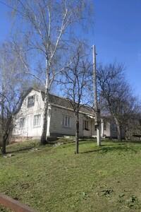 Продается одноэтажный дом 125 кв. м с балконом