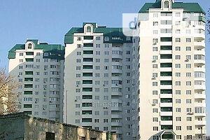 Продаж квартири, Харків, р‑н.Салтівка, АкадемікаПавловавулиця