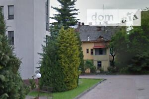 Продажа квартиры, Львов, р‑н.Шевченковский, Лискаяулица