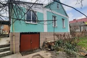 Продажа дома, Винница, р‑н.Пятничаны, Гончароваулица