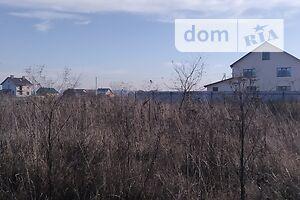 Продажа участка под жилую застройку, Винница, р‑н.Стрижавка, Дорошенко