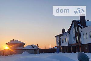 Продаж будинку, Київська, Бровари, c.Погреби, Кутузовавулиця, буд. 13