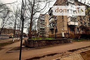 Продажа квартиры, Николаев, р‑н.Центр, Центральный(Ленина)проспект