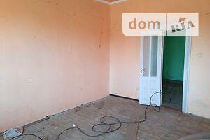Продаж будинку, Ужгород, c.Сюрте