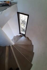 Продается дом на 2 этажа 92 кв. м с бассейном