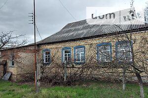 Продається одноповерховий будинок 79.5 кв. м з банею/сауною