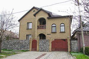 Продается дом на 2 этажа 328 кв. м с мансардой