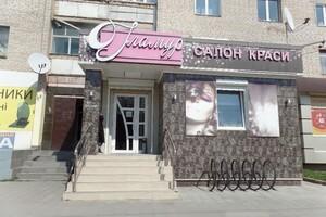 Продается готовый бизнес в сфере спортивно-оздоровительные услуги площадью 90 кв. м