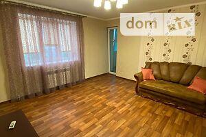 Продажа квартиры, Николаев, р‑н.Центр, Чкалова(Центр)улица, дом 108