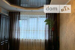 Продаж квартири, Вінниця, р‑н.Вишенька, ЛяліРатушноївулиця