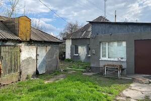 Продаж частини будинку, Дніпро, р‑н.Амур-Нижньодніпровський