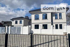 Продается дом на 2 этажа 186 кв. м с камином