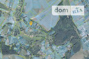 Продается земельный участок 43 соток в Киевской области