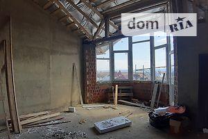 Продается 3-комнатная квартира 135 кв. м в Черновцах