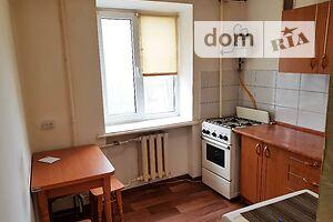 Продажа квартиры, Хмельницкий, р‑н.Юго-Западный, СковородыГригорияпереулок