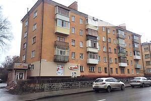 Долгосрочная аренда торговой площади, Чернигов, р‑н.Центр, ГетьманаПолуботкаулица, дом 7