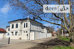 Продається будинок 2 поверховий 154 кв. м з мансардою