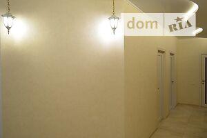 Продаж квартири, Вінниця, р‑н.Поділля, АнатоліяБортнякавулиця