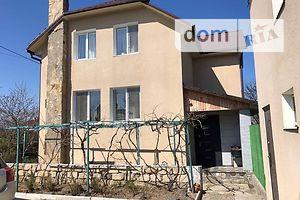 Продається будинок 2 поверховий 170.9 кв. м з верандою