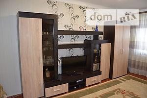 Продается 2-комнатная квартира 48.9 кв. м в Хмельницком
