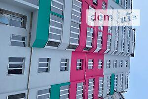 Продажа квартиры, Ровно, р‑н.Ювилейный, Соборнаяулица