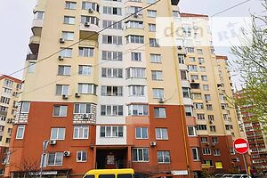 Продажа квартиры, Одесса, р‑н.Киевский, Радужныймассив