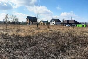 Продается земельный участок 16 соток в Житомирской области