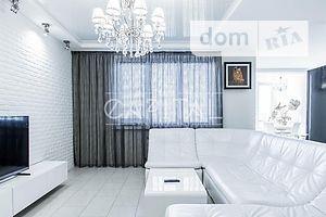 Сдается в аренду 1-комнатная квартира 106 кв. м в Киеве