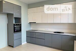 Продается 2-комнатная квартира 74 кв. м в Одессе