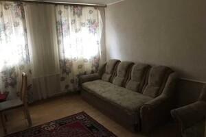 Продажа квартиры, Одесса, р‑н.Приморский, Нежинская(ФранцаМеринга)улица, дом 41
