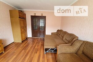 Продается 2-комнатная квартира 50 кв. м в Хмельницком
