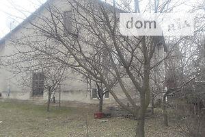 Продаж будинку, Дніпро, р‑н.Таромське, улОрловская