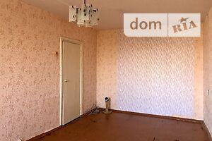 Продається 1-кімнатна квартира 31 кв. м у Кременчуку