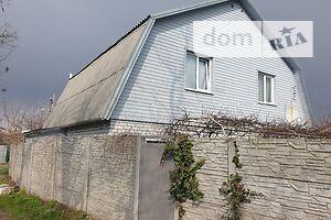 Продаж будинку, Запоріжжя, р‑н.Бородинський, Зеленодубравная