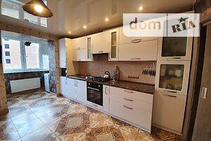 Продается 2-комнатная квартира 51 кв. м в Хмельницком