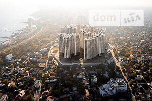Продаж квартири, Одеса, р‑н.Приморський, Каманіна(Курчатова)вулиця, буд. 16
