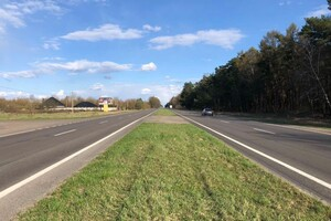 Продається земельна ділянка 23 соток у Волинській області