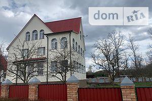 Продажа дома, Винницкая, Калиновка, c.Корделевка