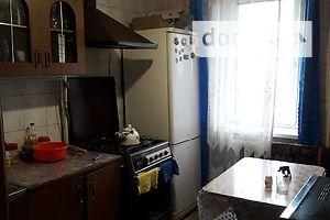 Продаж квартири, Полтава, р‑н.1-ша міська лікарня, ПетлюриСимона(Артема)вулиця