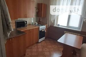 Продається 2-кімнатна квартира 54 кв. м у Херсоні