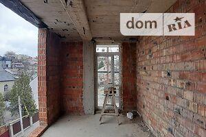 Продается 2-комнатная квартира 60.1 кв. м в Черновцах