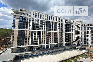 Сдается в аренду нежилое помещение в жилом доме 70 кв. м в 16-этажном здании