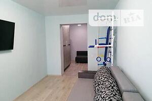 Продается 4-комнатная квартира 97.7 кв. м в Ивано-Франковске