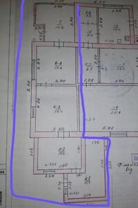 Продается часть дома 65 кв. м с подвалом